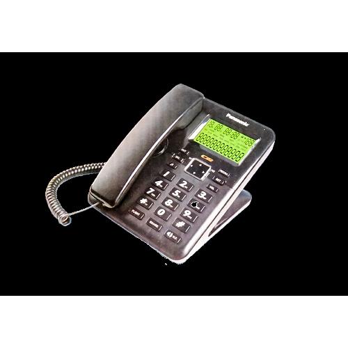 panasonic kx-tg4771c how to add to phone book