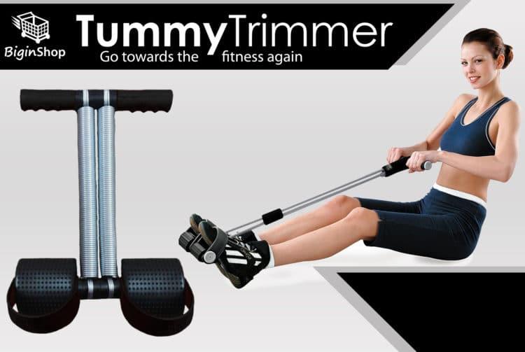 Tummy_Trimmer