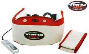 Vibro-shape-slimming-belt