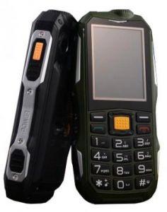 Commando-Mobile1