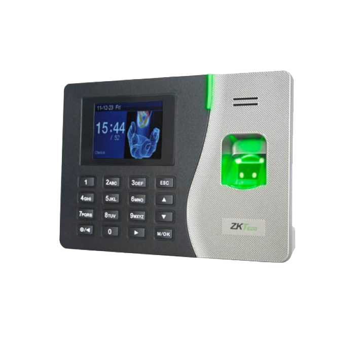 K20-fingerprint-rfid-attendance-machine-with-access-control