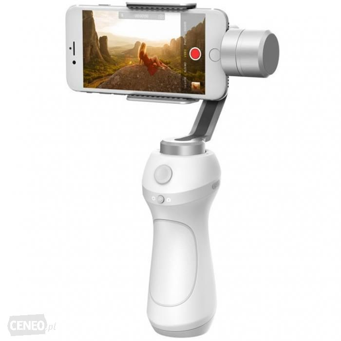 FeiyuTech Vimble C Smart Phone Gimbal Stabilizer