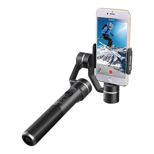Smartphone_Handheld_Gimbal_Stabilizer_D4288