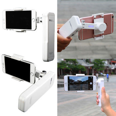 X-CAM-Handheld-Gimbal-Folding-Stabilizer