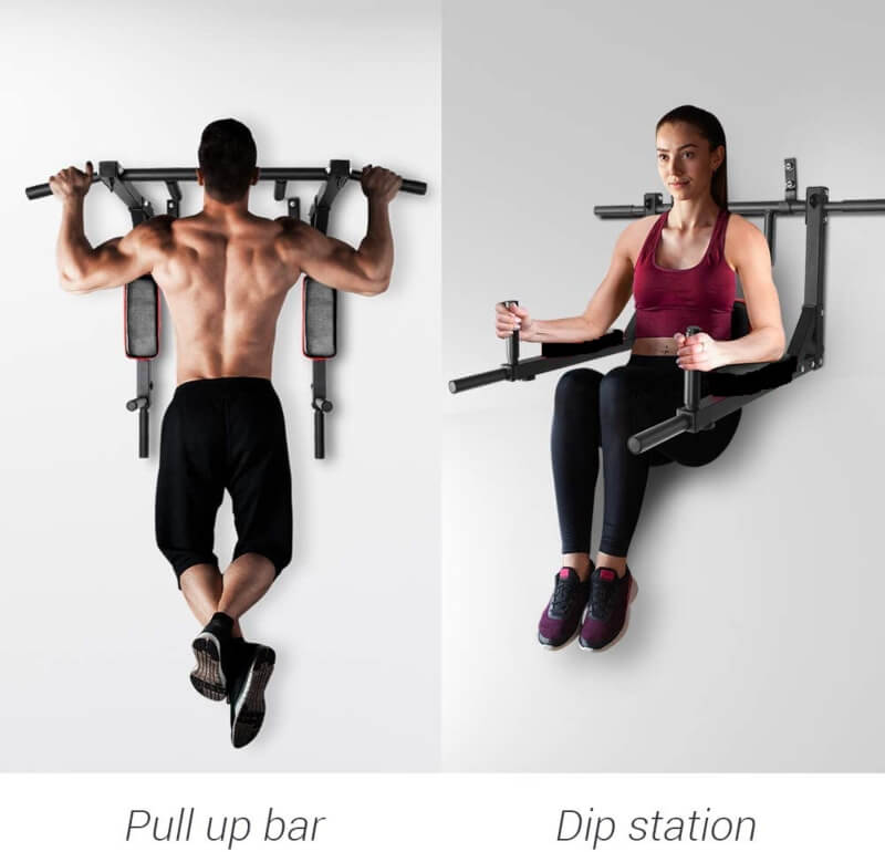 Portable-Wall-Pull-Up-Bar