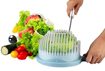 Salad-Maker-Bowl-Cutter