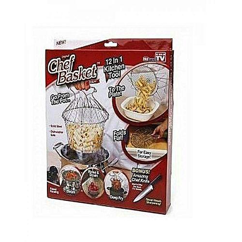 Chef-Basket-Steamer