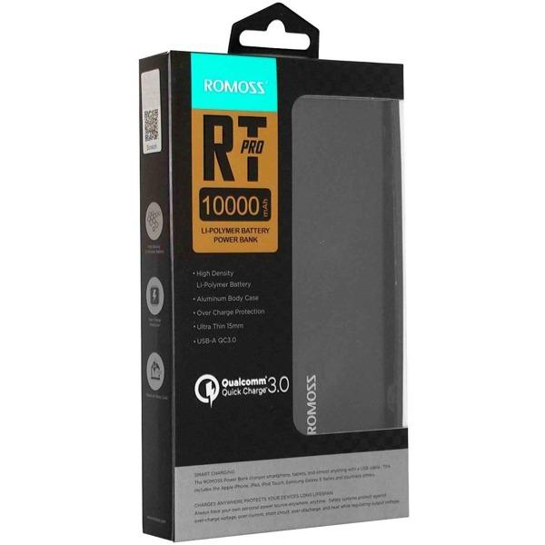 Romoss-Rt10-Pro-Power-Bank