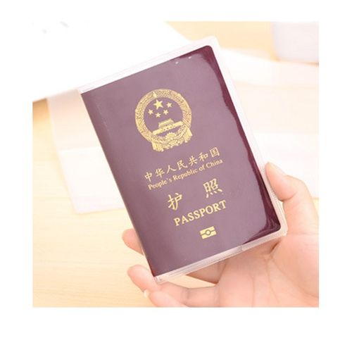 Passport-Lamination-Cover-Transparent