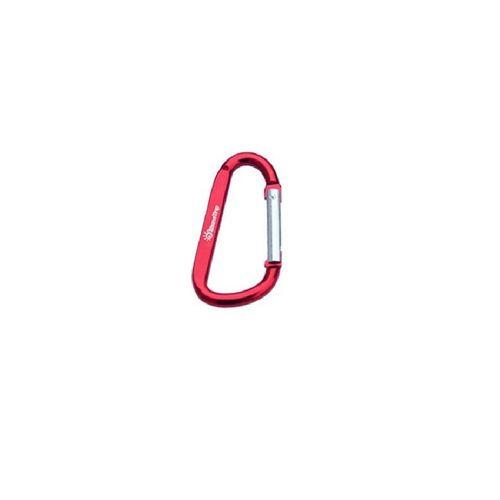 Metal-Hook-Clip-Red