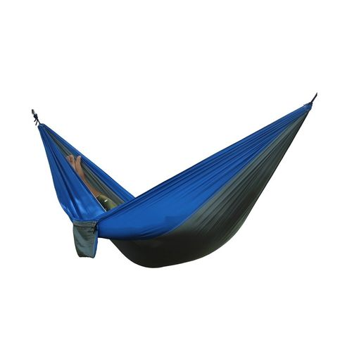 Hammock-For-Outdoor-Travel-Camping-Parachute
