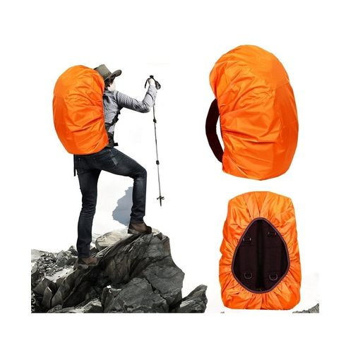 Waterproof-Rain-Cover-Dust-Cover-For-45-75Lit-Backpack-Travel-Ca