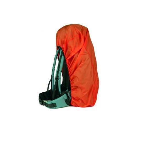 Waterproof Rain Dust Cover Backpack Hiking Camping