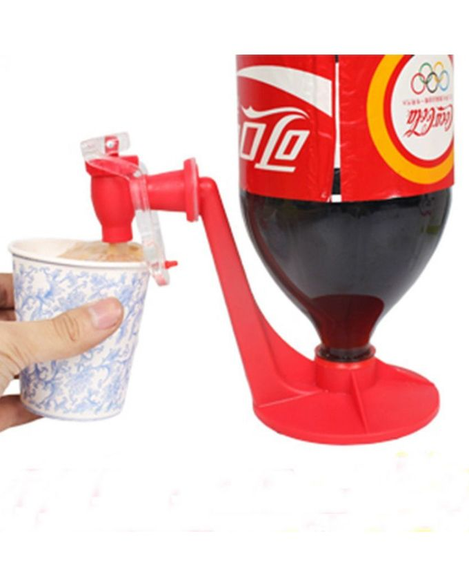 Fizz-Portable-Soda-Saver-Dispenser-Bottle-Drinking-Water-Dispens