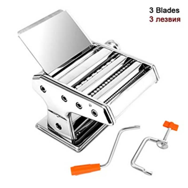 Knives-Noodle-Pasta-Machine