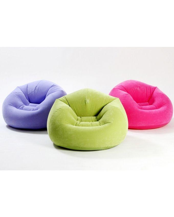 Inflatable Armchair
