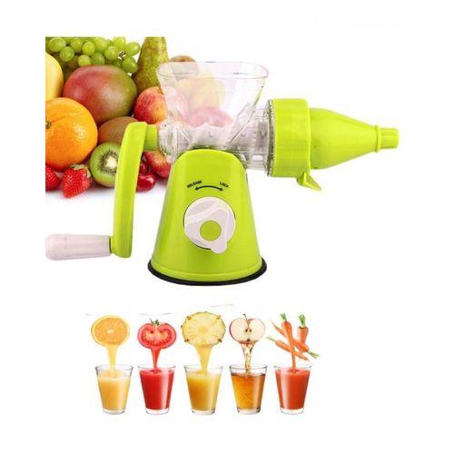 Manual-Fruit-Juicer