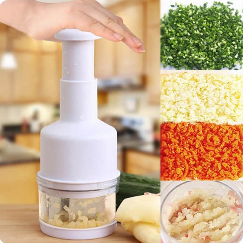 Onion-Slicer-Chopper-White