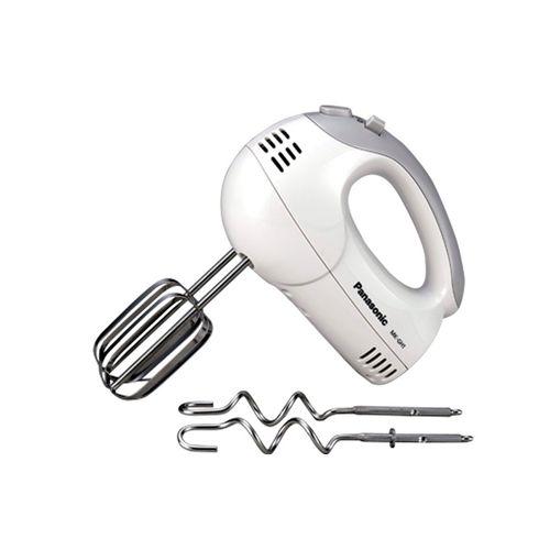 Hand-Mixer-MK-GH1
