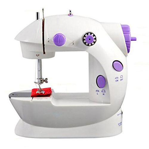 Mini-Sewing-Machine-4-In-1-With-Pedal