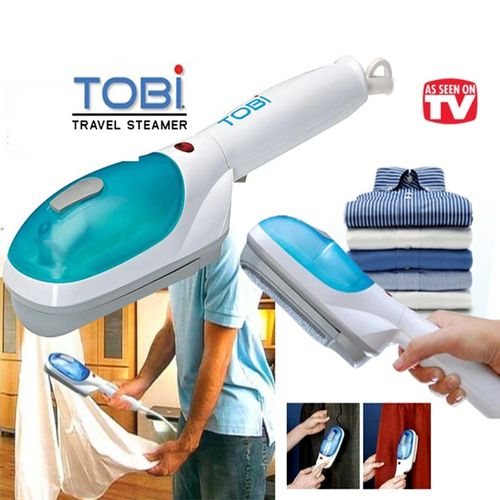 Tobi-Steam-iron-Travel-Steamer-Perfect-to-Remove-Wrinkles-and-Re