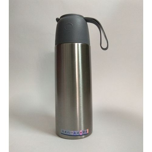 Thermal-Insulation-Bottle-Steel-with-Rubber-caring-strip