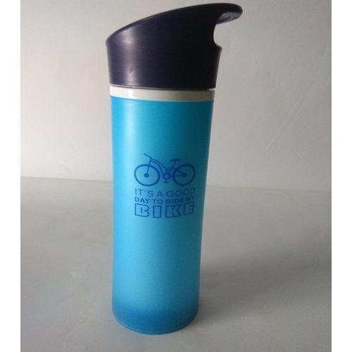 Sports-Water-Bottle-Blue