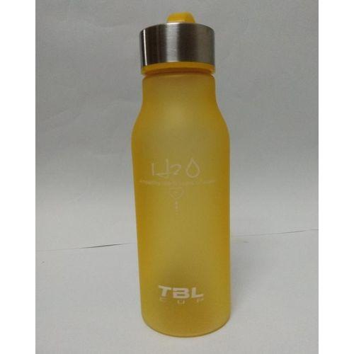 Sports-Water-Bottle-Orange