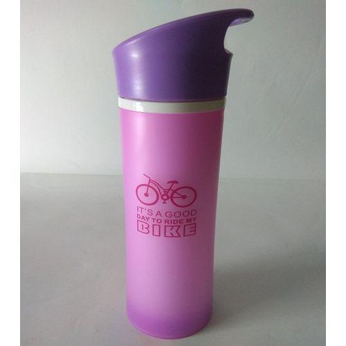 Sports-Water-Bottle-pink