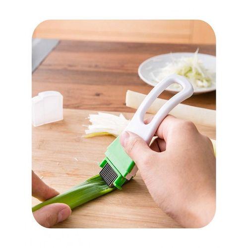 vegetable-knife
