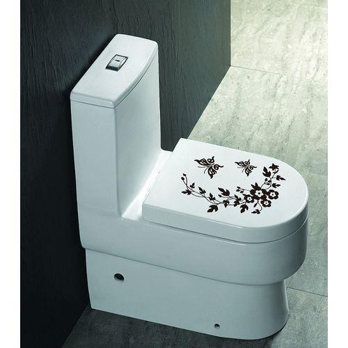 Bathroom-Toilet-Sticker-black