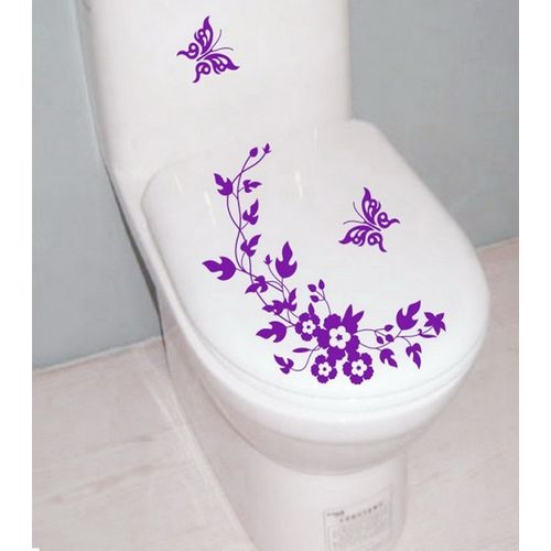 Bathroom-Toilet-Sticker-Purple