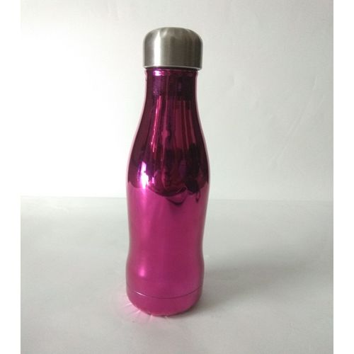 Stainless-Sports-Water-Bottle-Hot-and-Cold-Vacuum-Insulation