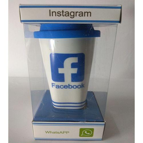 Ceramic-Mug-With-Heat-Resistant-Silicone-Lid