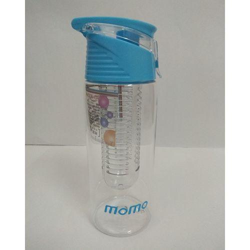 Detox-Water-Bottle-Blue