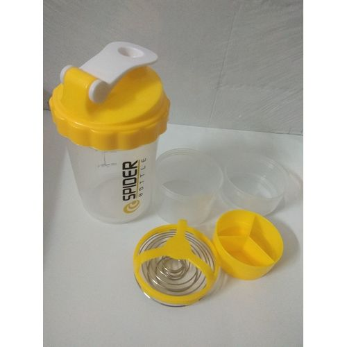 Protein-shaker-bottle-fitness-Mixer