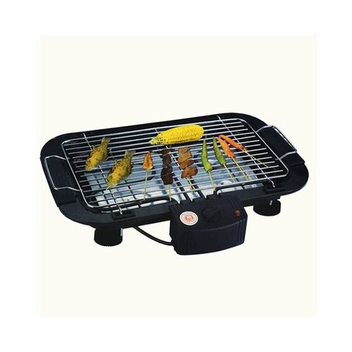 Bar-B-Q-Grill-without-stand