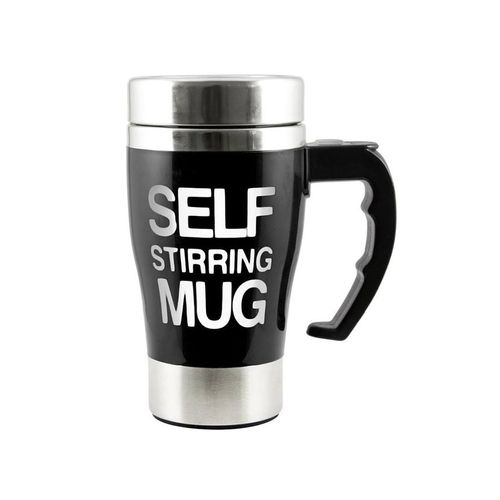 Self-Stirring-Mug-Black