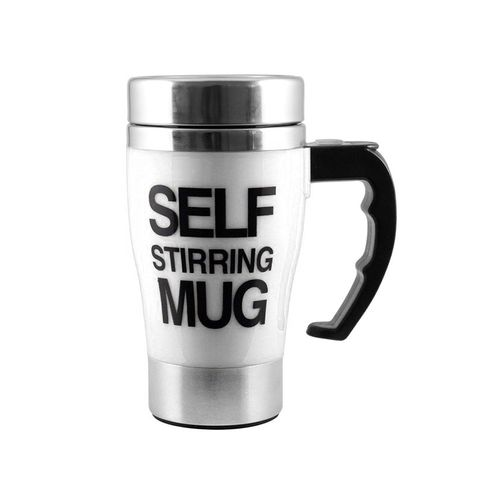 Self-Stirring-Mug-White