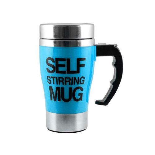 Self-Stirring-Mug-Blue