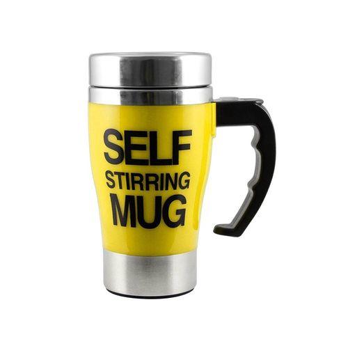 Self-Stirring-Mug-Yellow