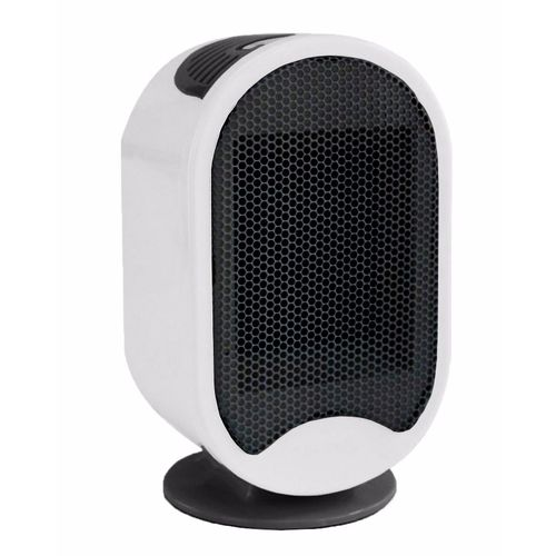 Mini-Heater-Black-And-White
