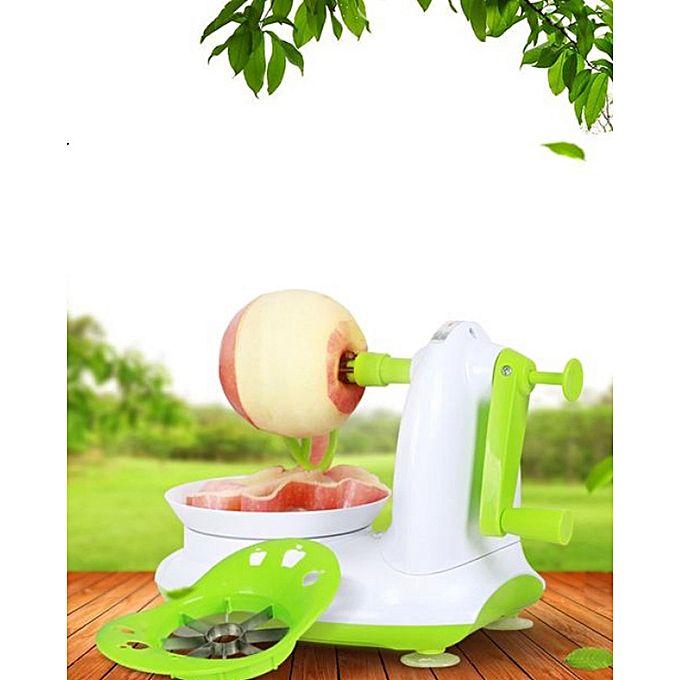 Small-Fruits--Vegetables-Peeler
