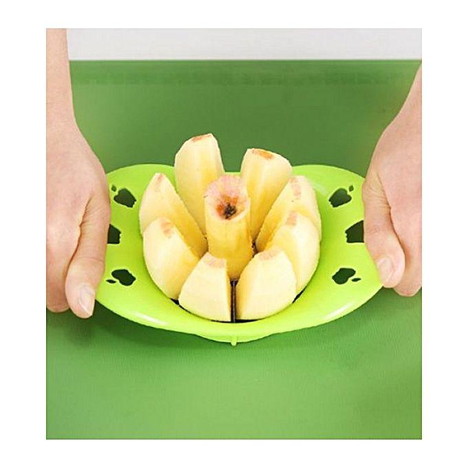 Small Fruits & Vegetables Peeler