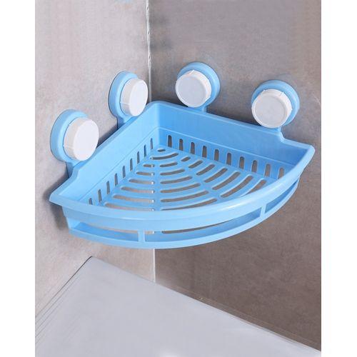 Corner Rack - Blue