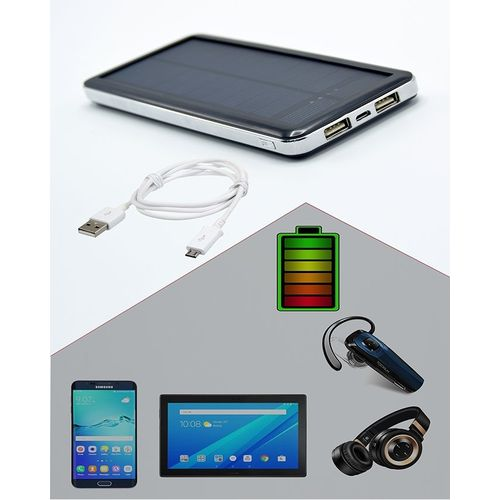 Solar-Power-Bank-10000-mAh