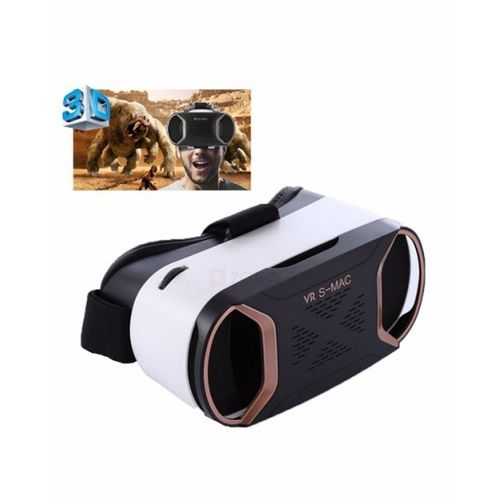 Vr-S-Mac-Box-3D-Virtual-Reality