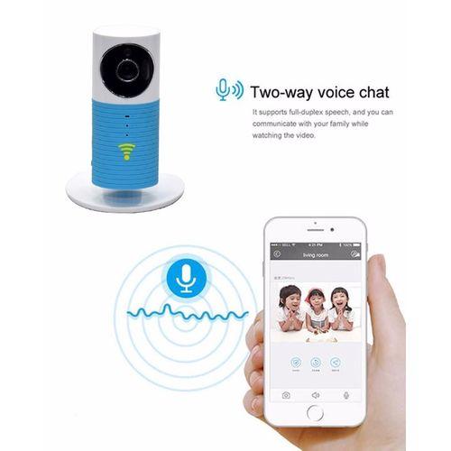HD-Wifi-Smart-Ip-Camera-Blue