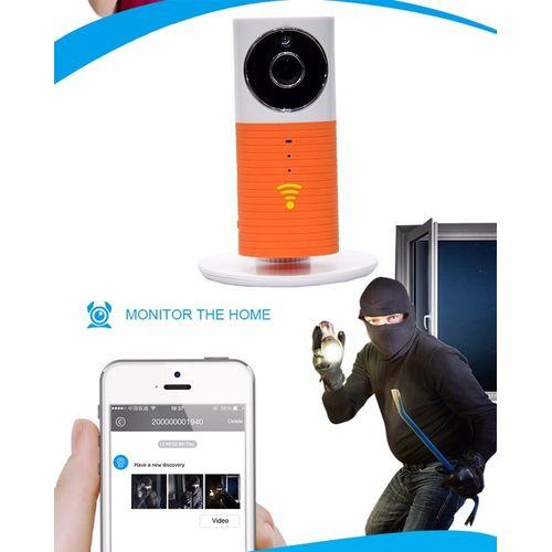 HD-Wifi-Smart-Ip-Camera-Orange