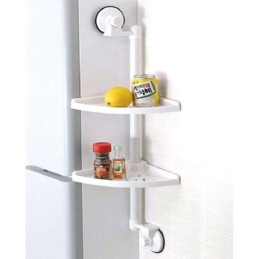 Double-Suction-Cup-Corner-Rack